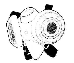 Identify Various Types of Respirators