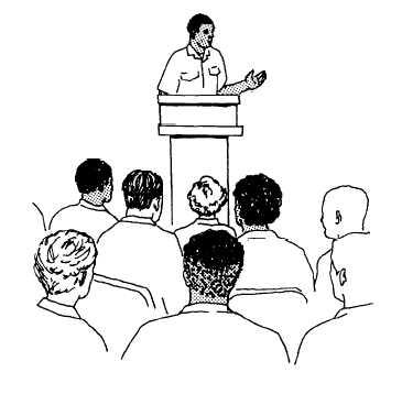Chapter 6 Instructional Methods