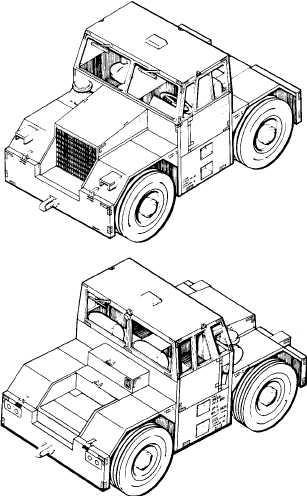 Pratt And Whitney Radial Engine Cylinder, Pratt, Free