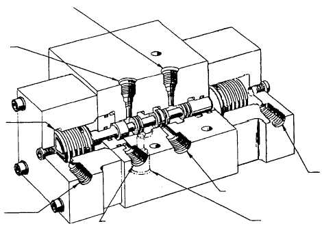 Engine Block Fire Ring Engine Block Cover Wiring Diagram