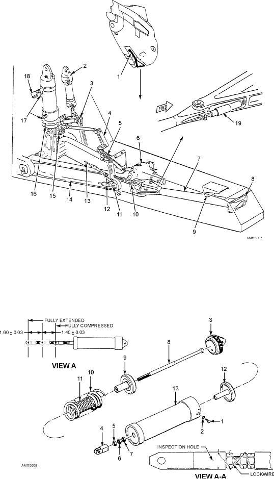 Figure 15-8.--Centering spring.