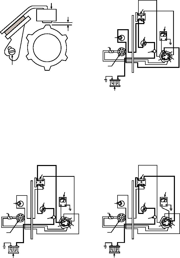 Figure 6-59.--Harness connector No. 3 test.