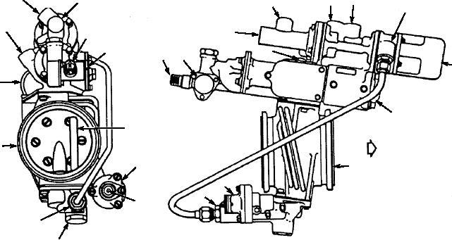 Figure 12-18.--Modulating and shutoff valve.