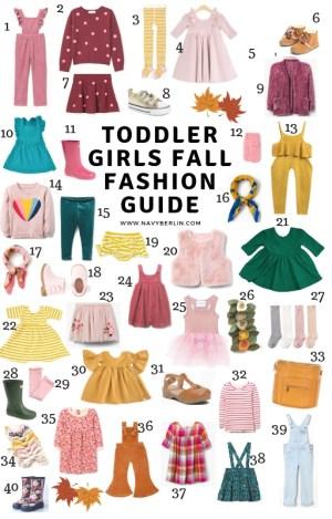 girls fashion, toddler fashion, fall vibes, fall clothes, halloween