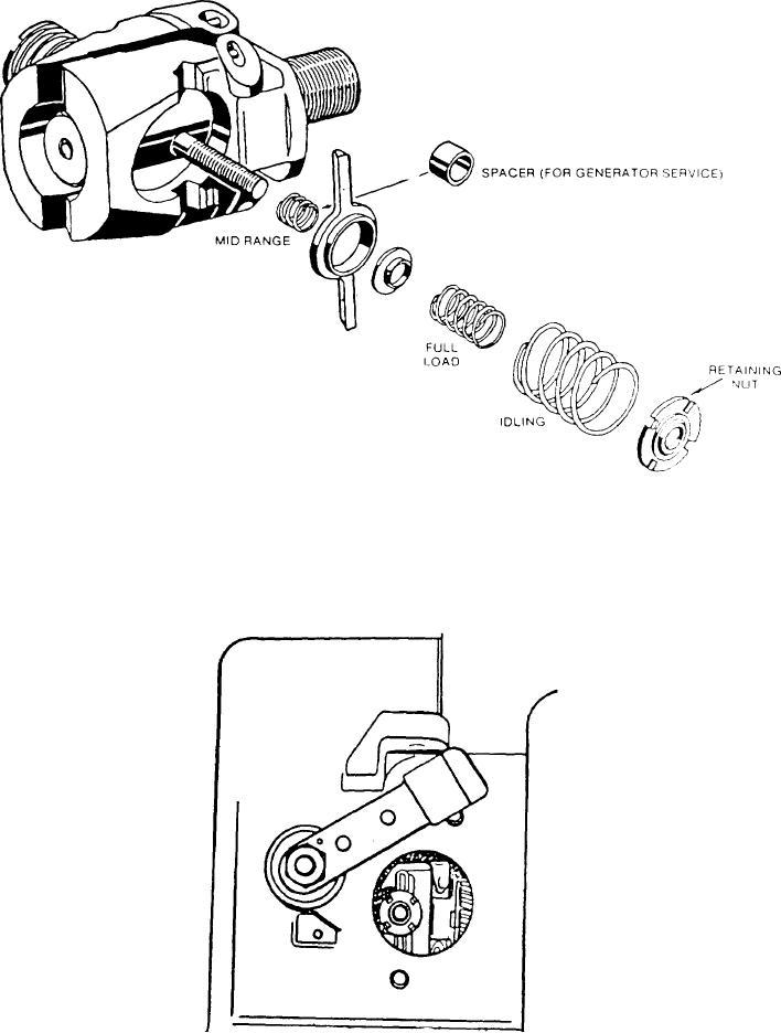 Figure A-70. Speed Adjustment