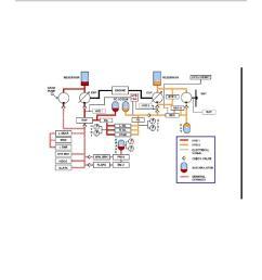 block diagram of a system [ 918 x 1188 Pixel ]
