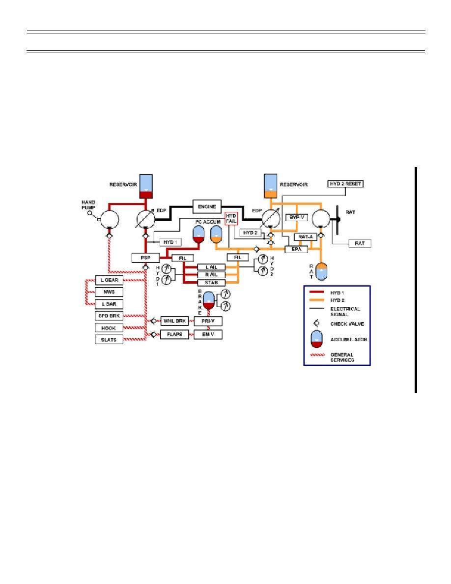 medium resolution of block diagram of a system