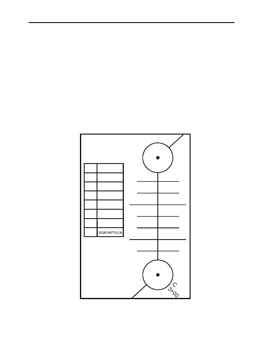 Figure 2-12 Doghouse Placement