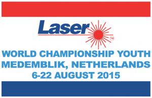 LaserWorldsYouth2015