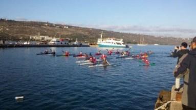 Giorti-Kayak3