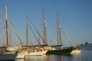 4ο Ναυτικό Σαλόνι