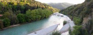 Εύηνος ποταμός 3