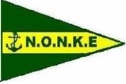 NONKE