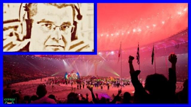 Σκόρπιες σκέψεις για τους Ολυμπιακούς του Ρίο
