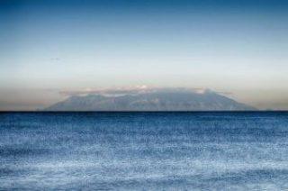 Θρακικό πέλαγος