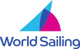 world-sailing-new-logo