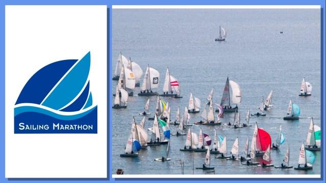 Κορυφώνεται το ενδιαφέρον για το «Sailing Marathon»