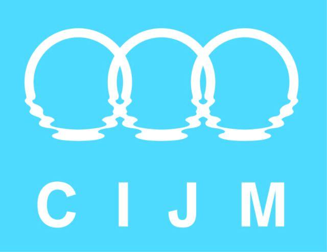 Οι Μεσογειακοί Αγώνες «Οράν 2022» θα διοργανωθούν από τις 25 Ιουνίου έως τις 05 Ιουλίου 2022