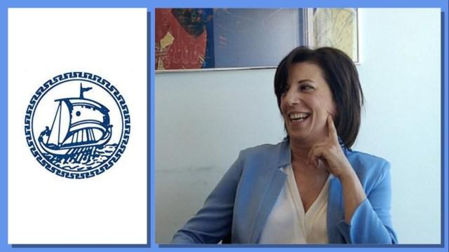 Νικήτρια η ΚΙ.Φ.Ι στην Ε.Ι.Ο. – Πρόεδρος η Νίκη Αναστασίου