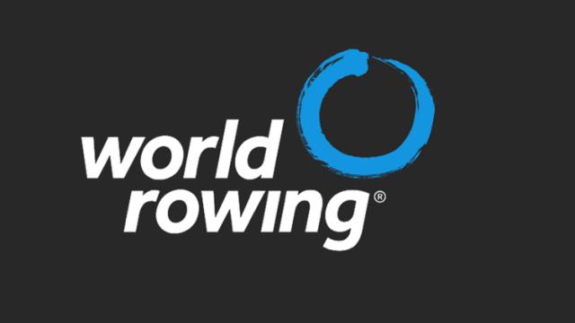 Παγκόσμια Ομοσπονδία κωπηλασίας για το θάνατο του Θανάση Μητρούση: «Θα λείψει ο Θανάσης από την κωπηλατική οικογένεια»