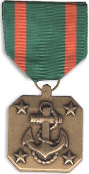 navy-achievement-medal