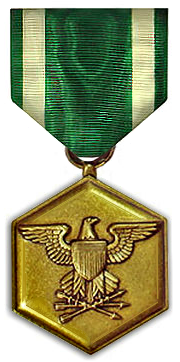 navy-commendation-medal