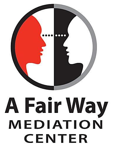 a-fair-way-mediation-center-san-diego-ca