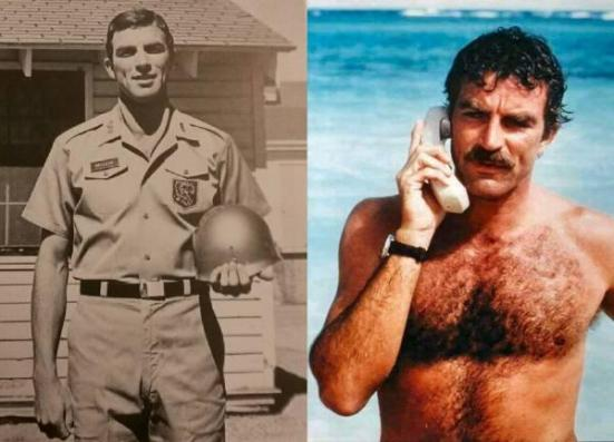 celebrities-who-served-the-usa-in-the-military-20-photos-10