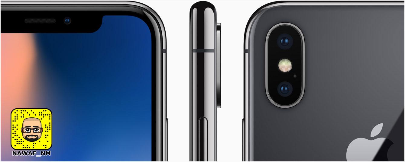 dbf3534c7 ... سبيكة معدنية خاصة من تصميم Apple تتمتع بسطح مصقول جميل ونقي. ولنحصل على  اللون الرمادي الفلكي، نستخدم عملية تعرف بالترسيب الفيزيائي للبخار PVD ليكون  لون ...