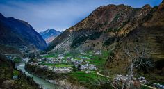 Neelum_Valley_Kashmir_Pakistan_2