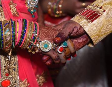 india rape case