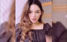 رومیسہ خان