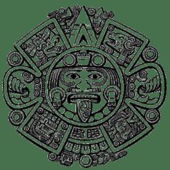 Aprende Nahuatl
