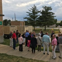 AIA-NAWIC Tour June 2017 (19)
