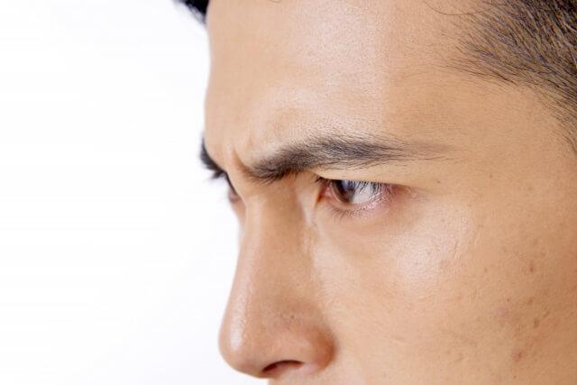 e7ca6ec489f022e72ee83f7ce7437cbb s - 男性のまゆげの脱毛をおすすめする理由とは?