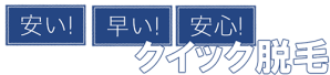 .png?fit=300%2C68&ssl=1 - クイック脱毛