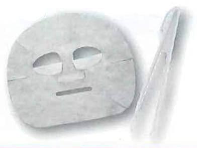 抗菌ピンセット