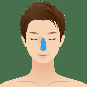 face hana - メンズ全身 8部位脱毛 回数券 (4回)