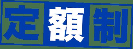 2 - セルフメンズエステ【料金プラン】