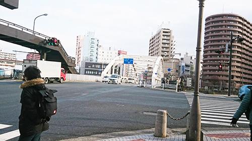 1 - 【オープン】メンズNAX[盛岡店]2021,01,18 NEWOPEN!