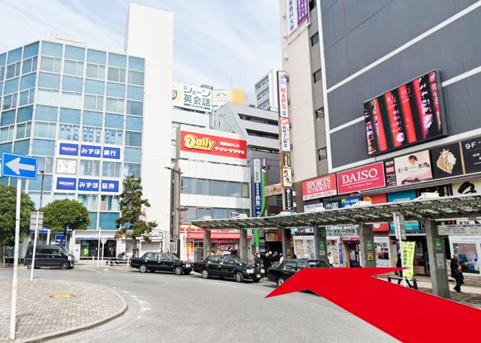 ichikawa2 - 【オープン】メンズNAX[市川店]2021,03,31 NEWOPEN!