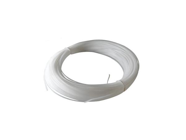 Filament 3D de nettoyage