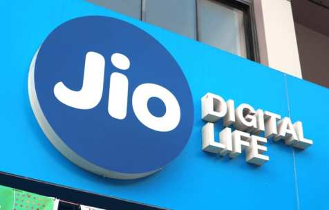 Rs98 cheapest Prepaid Plan Discontinued - Reliance Jio
