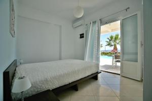 the best villa in Naxos (1 of 29)