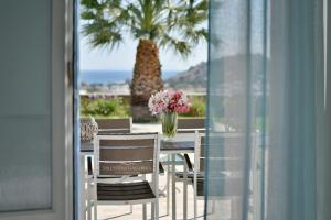 the best villa in Naxos (15 of 29)
