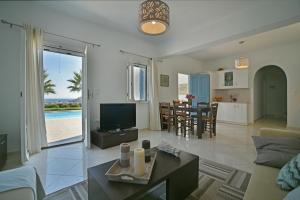the best villa in Naxos (17 of 29)