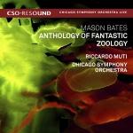 bates-anthology-of-fantastic-zoology