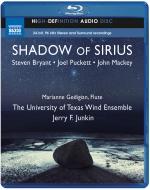 shadow-of-sirius