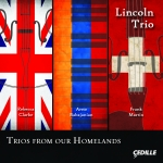 trios-from-our-homelands