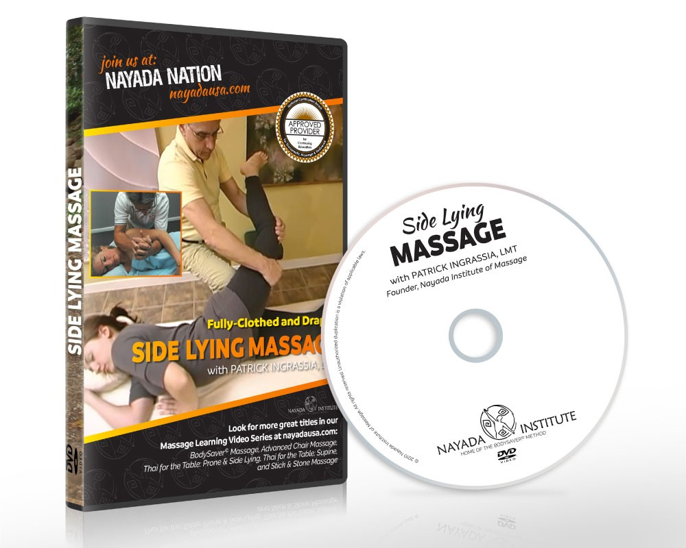 side-lying-massage-table-massage-therapist-product-tool-dvd-nayada-bodysaver
